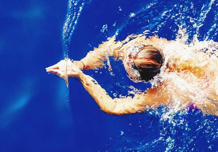 Swiss-Alps-Chalet-swim-summer-activities